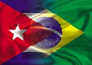 Fabricante brasileño interesado en producir carrocerías en Cuba