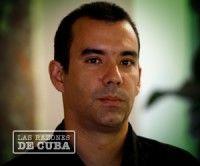 Razones de Cuba