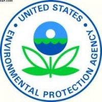 Republicanos intensifican campaña contra agencia ambiental de EE.UU.