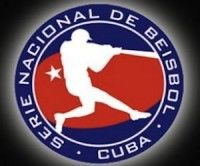 Serie Nacional de Beisbol