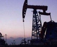 El Cenit del Petroleo
