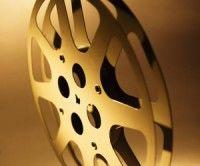 El cine en Girón