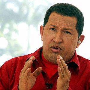 Establecidas las condiciones para juramento Constitucional del Presidente Chávez