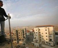 Israel derriba número récord de viviendas palestinas en Cisjordania en marzo. Foto Reuters