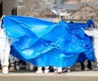 Japón eleva el nivel de alerta nuclear al máximo. Foto Reuters