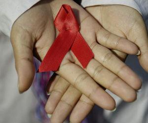 Crece en  Cuba expectativa de vida en personas con VIH/SIDA