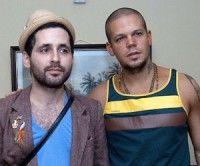 Calle 13 en Cuba. Foto Cubadebate
