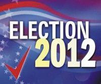 Elecciones 2012 Estados Unidos