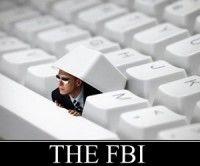 FBI aumenta espionaje a estadounidenses