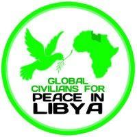 Global Civilians for Peace in Libya