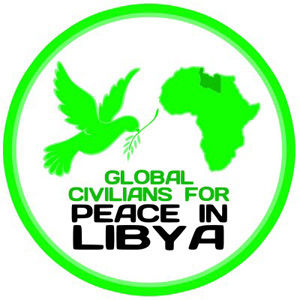 Global Civilians for Peace in Libya