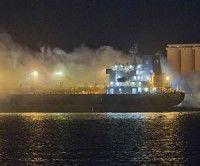 Investigan uso de uranio empobrecido por EEUU en los bombardeos a Libia