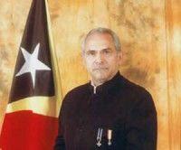 José Ramos Horta, Presidente de Timor Leste