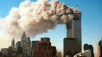 Barack Obama cree que resulta totalmente apropiado visitar la zona cero, a la luz de este significativo y catártico momento para los estadounidenses, dijo el vocero presidencial Jay Carney. Torres Gemelas el 11 de septiembre de 2011. Foto Getty Imagen