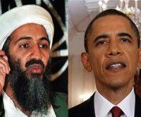 Conflictos en el Medio Oriente