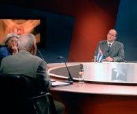Sin solución a la vista negociaciones israelo - palestinas