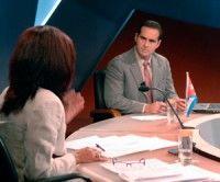 Actualidad latinoamericana aviva la participación popular