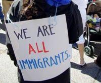 Se agitan debates migratorios en Estados Unidos