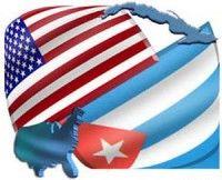 Cuba y Estados Unidos
