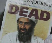 La muerte de Bin Landen: ¿otra estrategia imperial?