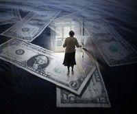 Alzheimer, futuro problema económico