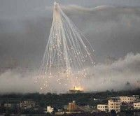 Bombas de racimo