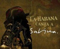 Habana canta a Sabina