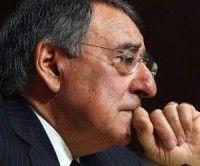 Leon Panetta. Foto AFP