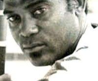Luis Giraldo Casanova