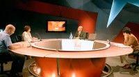 Reconocidos periodistas y analistas del tema explicaron y ofrecieron sus comentarios sobre los recientes acontecimientos del viejo continente. Foto René García