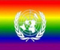 ONU aprueba resolución sobre derechos de homosexuales