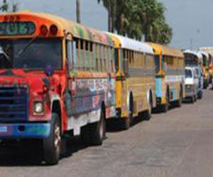 Pastors for Peace Caravan Bound for Cuba on Saturday