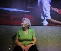 El alzhéimer, la segunda enfermedad más temida
