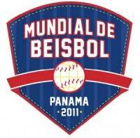 Mundial de beisbol Panama 2011