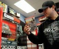 Noruega retira videojuegos violentos. Foro: Corbis