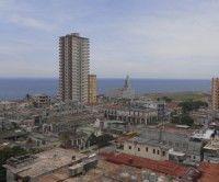 Ordenamiento y cultura urbanística en Cuba