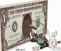 Recesión en Estados Unidos