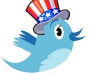Twitter Estados Unidos