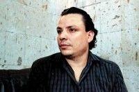 Ricardo Arizpe, narró que sus suegros solían reunirse en el Casino Royale a convivir con amigos para comer. Sólo sobrevivió ella. Foto El Universal