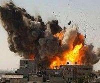 Libia: una guerra empantanada