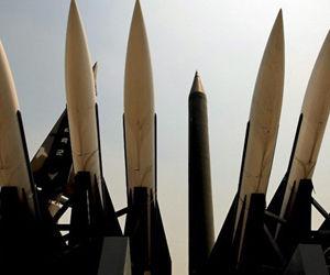 Estados Unidos pretende incrementar su arsenal nuclear