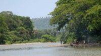 El río Miel