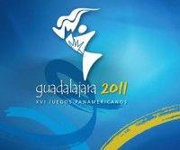 Guadalajara 2011