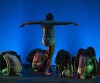 Teatro de la Danza del Caribe