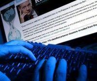WikiLeaks sufre un ciberataque