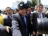 Golpe Estado Ecuador
