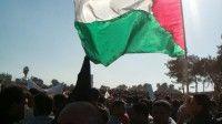 La Autoridad Palestina, liderada por Mahmud Abbas, reclamará este 20 de septiembre ante la totalidad de los 192 países que integran la ONU el regreso a las fronteras delimitadas por ese organismo desde el año 1967
