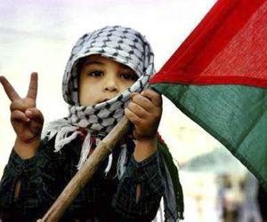 Francia dispuesta a reconocer Estado palestino