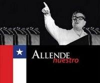 Allende nuestro