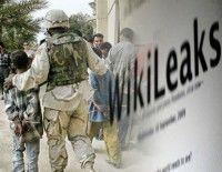 Soldados en Iraq. Foto: RT/AFP